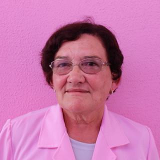 Regina M M Manfredini