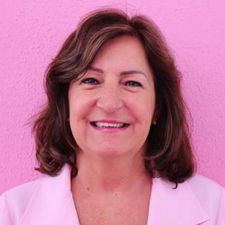 Marcia Maria M Szawernoga
