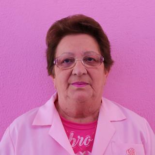 Rosemari Stringhini Santos
