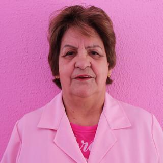 Olivia Cordeiro Goncho