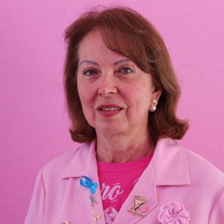 Vera Maria Furlan Fagundes