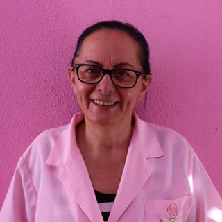 Soraya Bakri