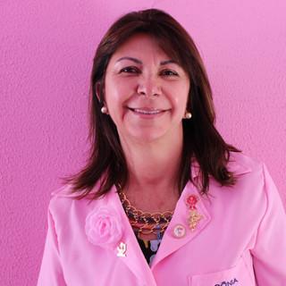 Sônia Cristina Gobor