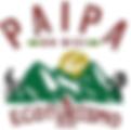 paipa ecoturismo_edited.png