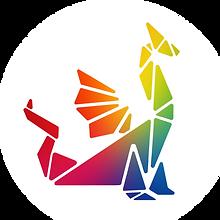 mamadragons-white-round-logo.png
