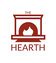 hearth-logo3.png