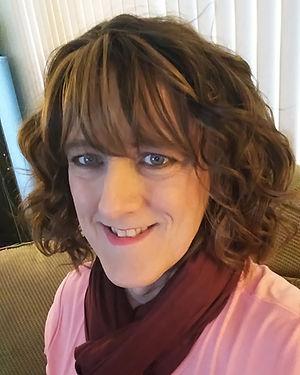 Valerie Nicole Green