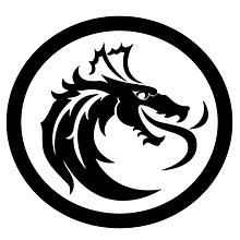 DragonDads.png
