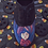 Thumbnail: Coraline Shoes
