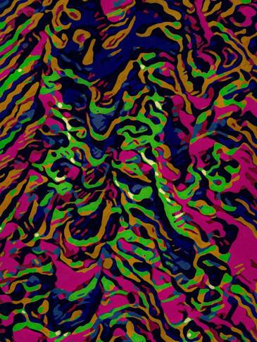 synasthesia.jpg