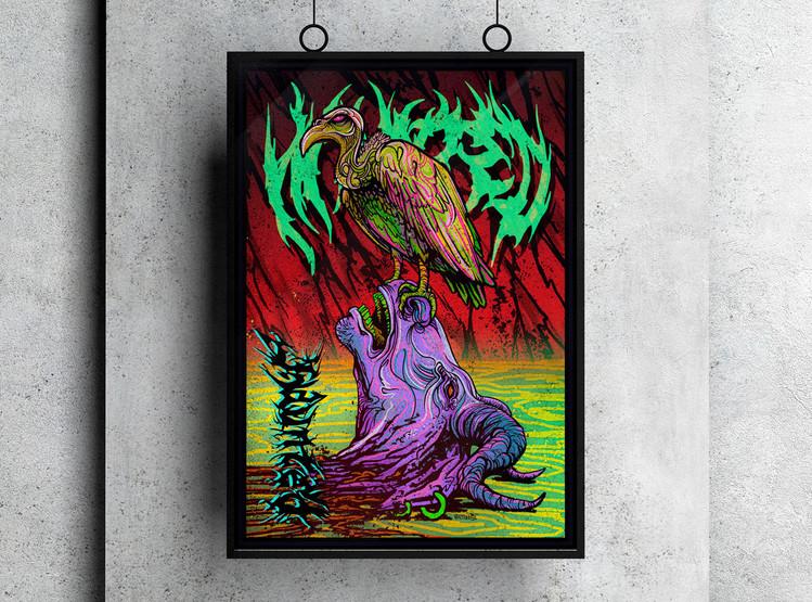 Hanging-Frame-Poster-Mockup.jpg