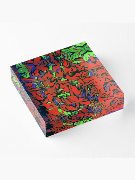 work-68672310-acrylic-block (1).jpg