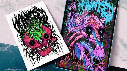 Brand-Stylish-Posters-Mockup-Template.jp