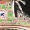 Thumbnail: Spirit Shoes