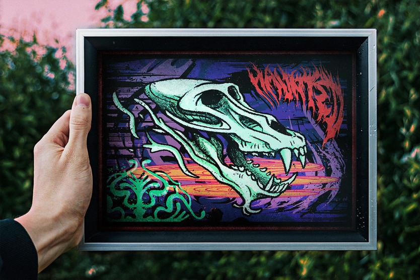 Picture-Frame-Mockup2.jpg