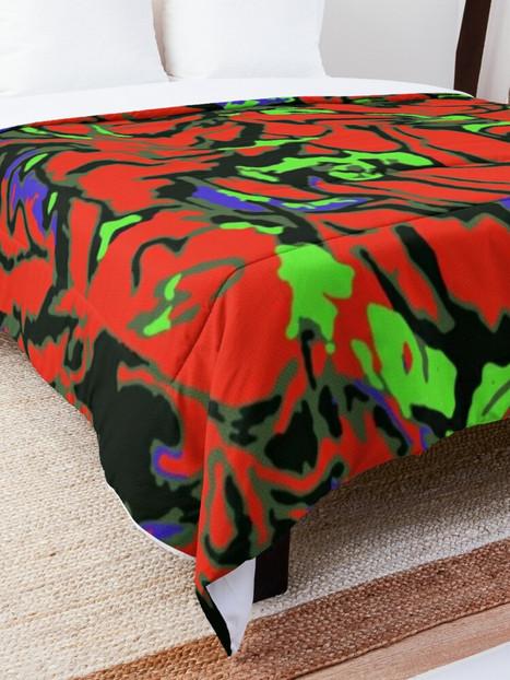 work-68672310-comforter.jpg