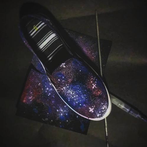Galaxy 11's