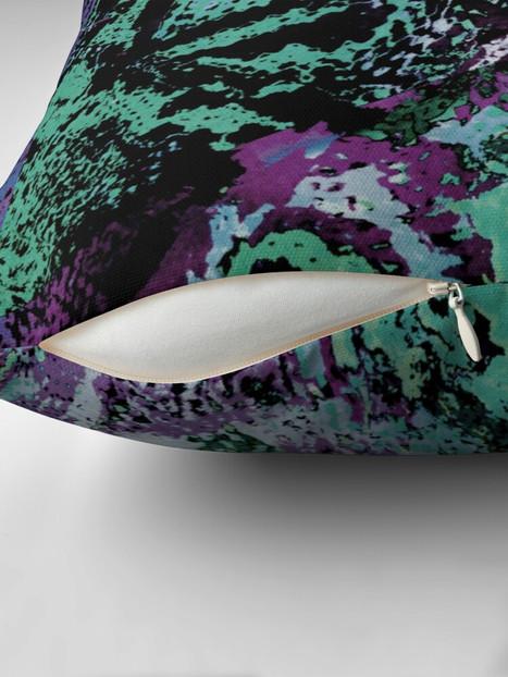 work-69792151-floor-pillow (1).jpg
