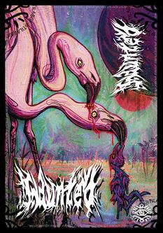 blood flamingo.jpg