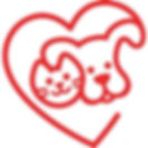 charity-motors-logo.png