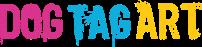 dta_horizontal_logo_new_1.png