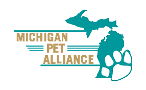 logo in gold and teal.png