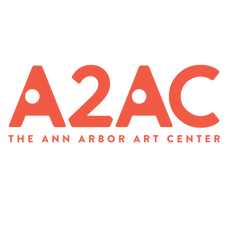 A2AC-logo-red.png