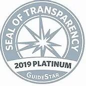 GuideStar 2019 Platinum.webp
