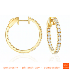 DAZZLE ALL DAY 1_ EARRINGS IN YELLOW GOLD (first).png