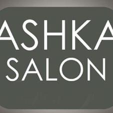 Ashka Salon.jpg