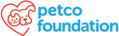 Petco Foundation_image-300x92.png