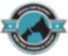 Badge--ProudParticipant250x208.png