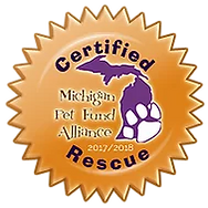 michiganpetfundalliance-2017.webp