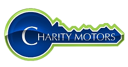 charity-motors-logo.png