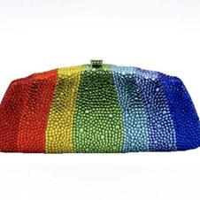 Timeless-Curves-Rainbow.jpg
