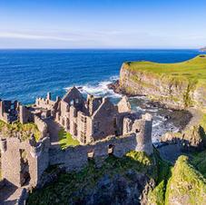 pg-dunluce-castle.jpeg