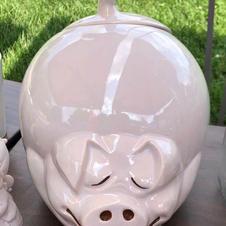 pig cookie jar.jpg