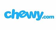 chewy.webp