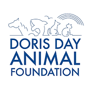 Doris Day-230x160-cat_alt.png