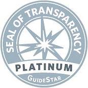guidestar-platinum-badge.jpg