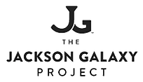 jackson_galaxy_project.png