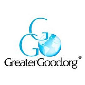 greater_good_square.jpg