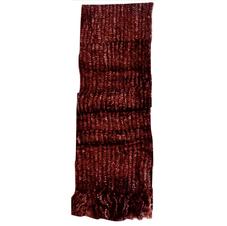 Cognac scarf.png