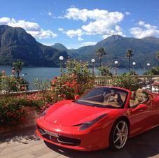 Ferrari-458-spider-to-rent-in-Tuscany.jpg