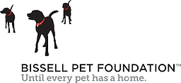Bissell_pet_foundaton_large.png