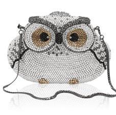Hedwig-1024x927-1.jpg