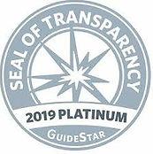 GuideStar 2019 Platinum.jpg