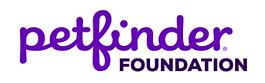petfinder_foundation_plain_rectangle.png