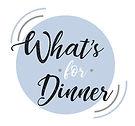 What's for Dinner_edited.jpg