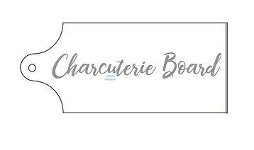 Charcuterie Board Logo (1).jpg